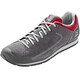 Haglöfs Roc Lite Shoes Men grey/red